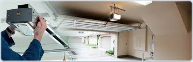 garage door opener repair ottawa